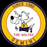 ASD Gemini Logo
