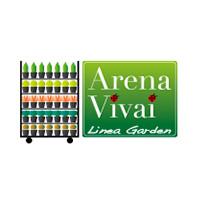 Arena Vivai
