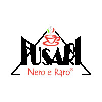 Caffé Fusari