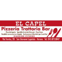 Pizzeria Trattoria Bar El Capel