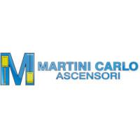 Martini Ascensori