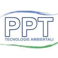 PPT Tecnologie Ambientali