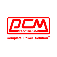 PCM UPS Complete Power Solution