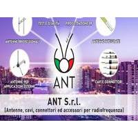 Ant Srl