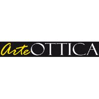 Arte Ottica