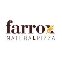 Farrox Pizzeria