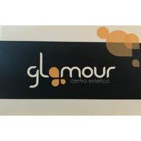 Glamour Centro Estetico