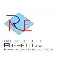 Righetti Snc impresa edile