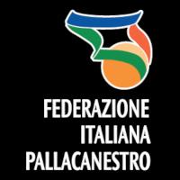 Federazione Italiana Pallacanestro - Verona