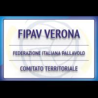 FIPAV Verona