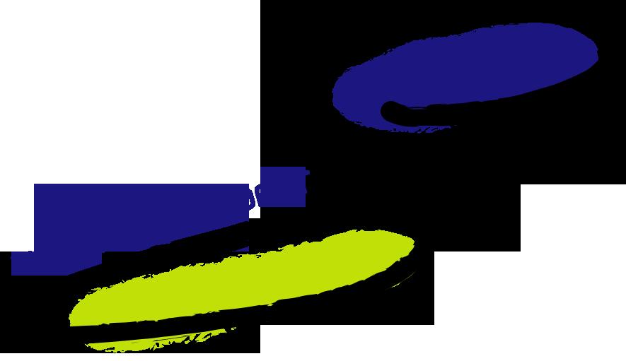 Ristorante e Sports Café - Pepperone Verona