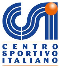 FICEC Italia